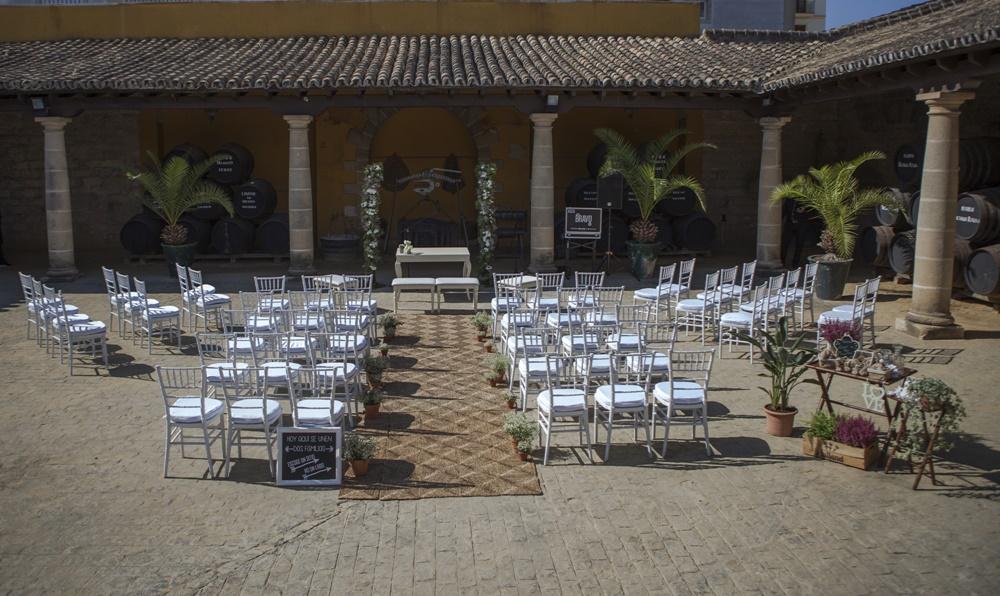 bodas-diezmerito2