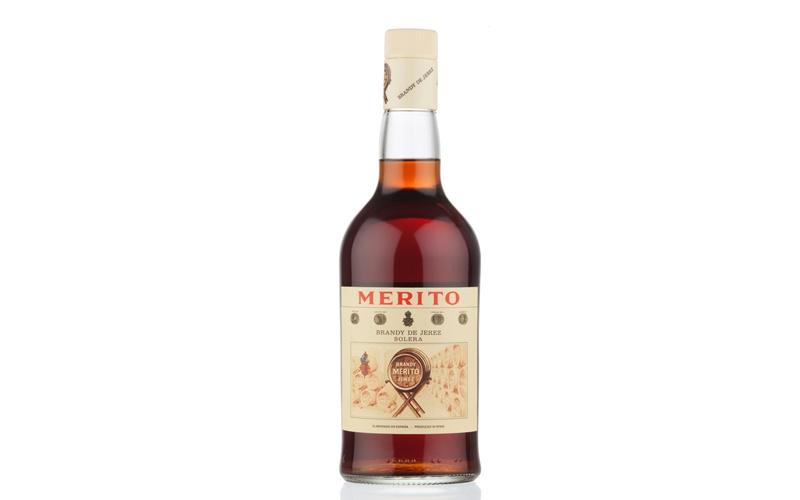 Brandy-solera-merito