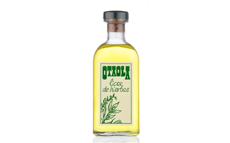 licor-hiervas-otaola