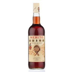 brandy-jerez-solera-100cl