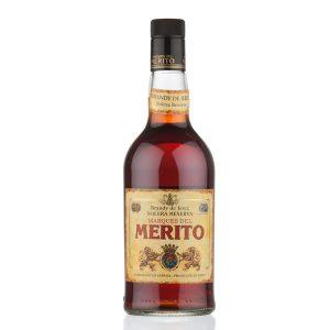 brandy-marques-merito-solera
