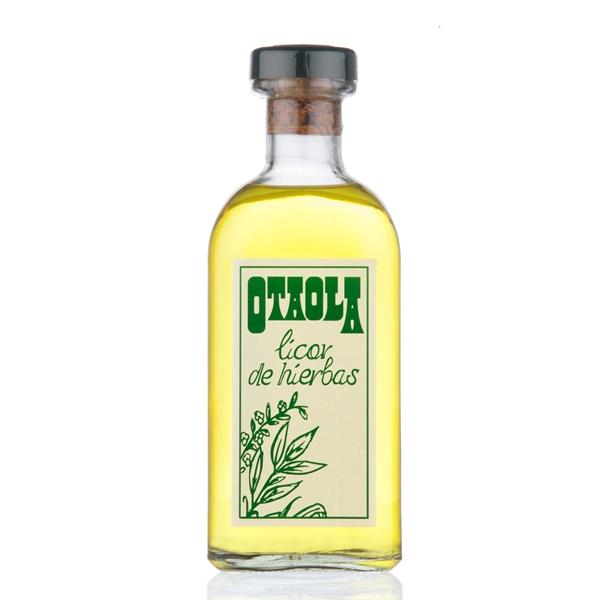 licor-hierbas-otaola