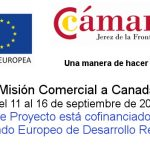 mision canada