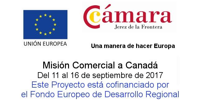 mision canada