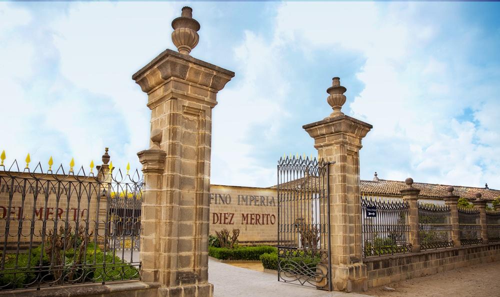 museo-diezmerito