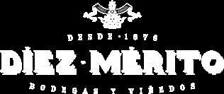 logo-diezmerito-blanco